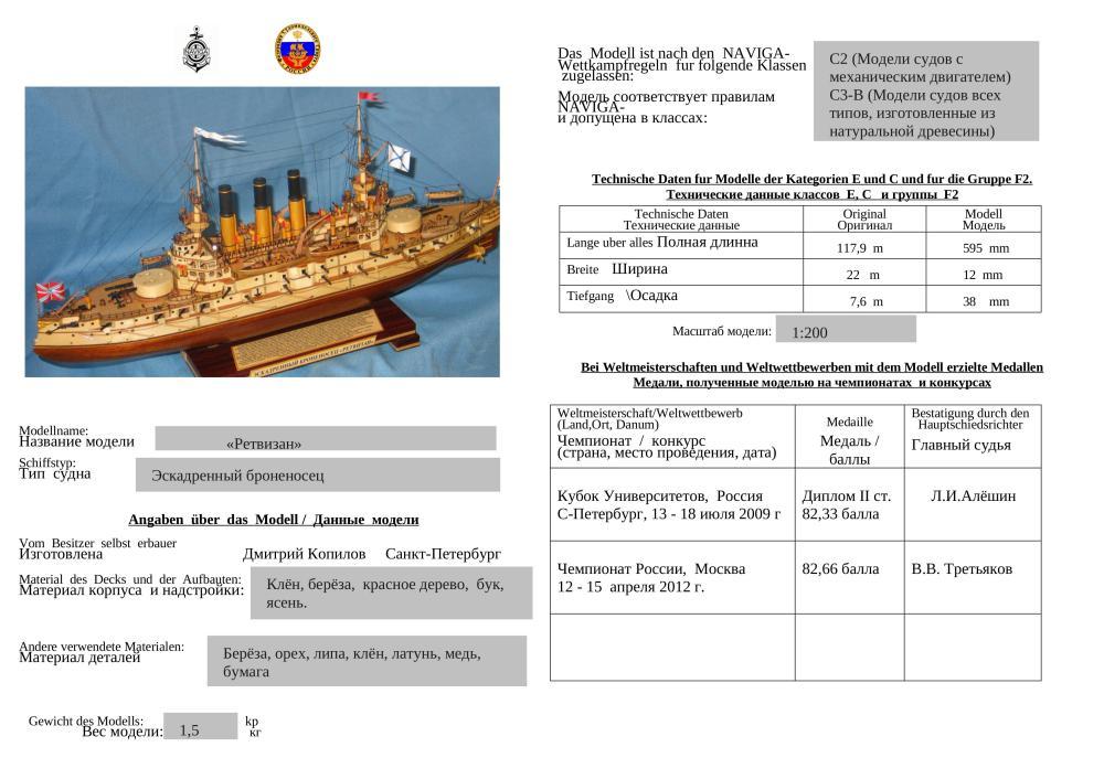 Продажа моделей кораблей ручной работы девушка для работы в уборке дома